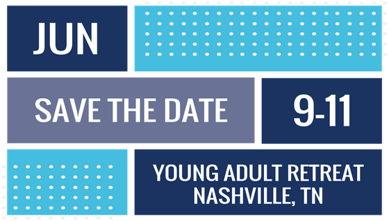Young-Adult-Retreat-Save-the-Date
