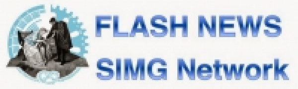 Flash News - SIMG Network